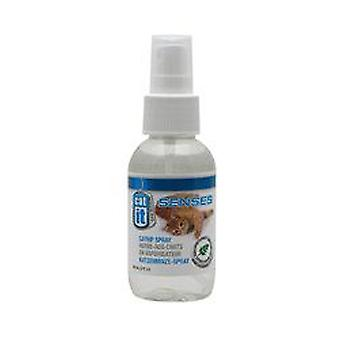 Catit CATIT CATNIP SPRAY 3 oz (Cats , Cat Nip, Malt & More)
