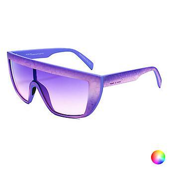 Men's Sunglasses Italia Independent (ø 122 mm)