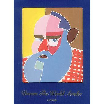 Walter van Beirendonck - Dream the World Awake by Tim Banks - Kaat Deb