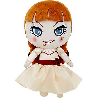 Annabelle US Exclusive Plush
