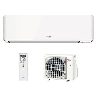 Air Conditioning Fujitsu ASY35UIKM Split Inverter A++/A+ 3400W White