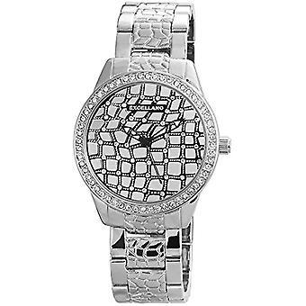Excellanc Women's Watch ref. 150922500006