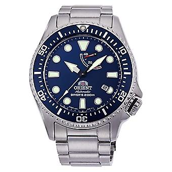 Orient Watch Man ref. RA-EL0002L00B