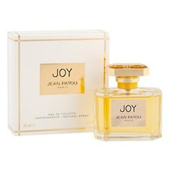 Jean Patou - Joy - Eau De Toilette - 30ML