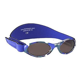 Kidz Banz Adventurer Sunglasses
