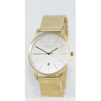 Men's Watch Regent - 1140588