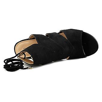 Call It Spring Womens Asadolla Open Toe Mules