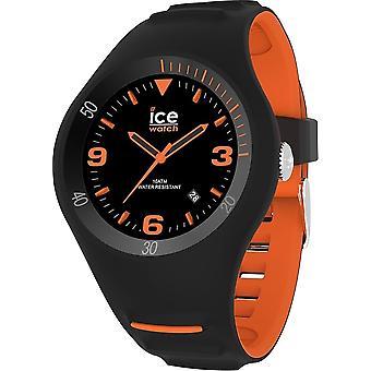 Ice-Watch IW017598 Pierre Leclercq Miesten Watch