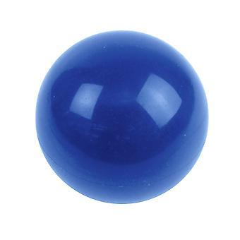 Friction Ball