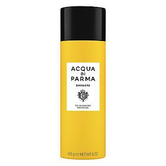 Gel de ras Barbiere Acqua Di Parma (150 ml)