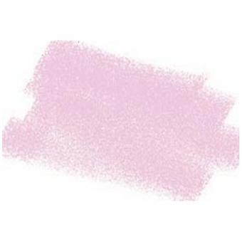 Clearsnap ColorBox Kritt Blekk Katt's Øye Rosa Pastell