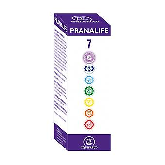 Pranalife 7 50 ml