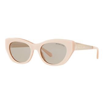 السيدات و apos؛ النظارات الشمسية مايكل كورس MK2091-3245-3 (Ø 51 مم)
