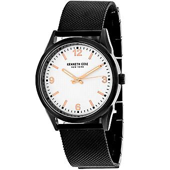 10030647, Kenneth Cole Men's Classic