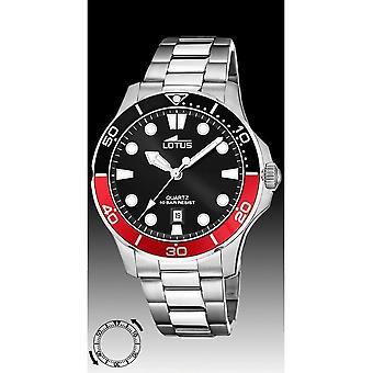 Lotus - Wristwatch - Men - 18759/6 - EXCELLENT