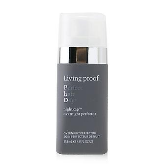 Living Proof Perfect Hair Day (PHD) Night Cap Overnight Perfector 118ml/4oz