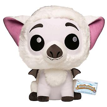 Wetmore Forest Bugsy Wingnut (Winter) Pop! Plush Jumbo
