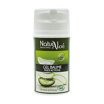 Multi-Action Balm Gel 50 ml of gel