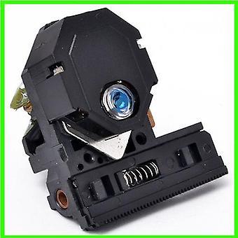 Zbrusu nový radio cd přehrávač laserový objektiv lasereinheit optické pick-upy blok Optique