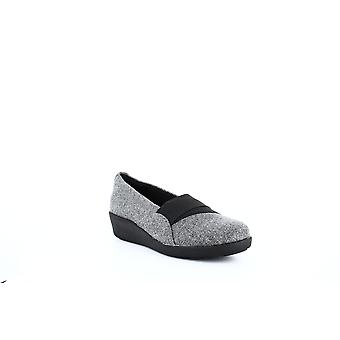 E360 by Easy Spirit | Kaleo Loafers