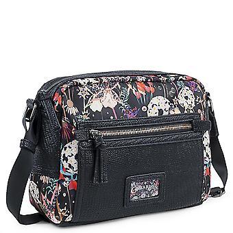 Quincy Women's Crossbody Bag