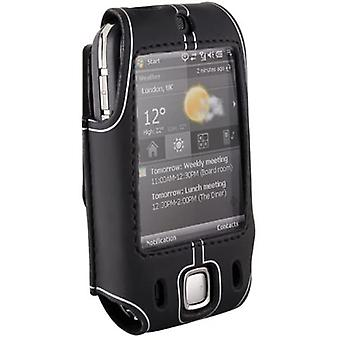 Wireless Xcessories Skin Case for HTC Touch MP6900SP/HTC Vogue XV6900