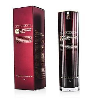 Cosmeceutical Anti-Wrinkle Serum 40g or 1.35oz