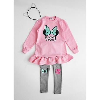 Autumn Clothing Sets- Zipper Coat And Pant Set, Baby Holiday Sports Suit