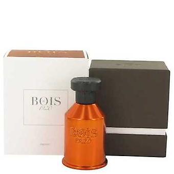 Vento Nel Vento by Bois 1920 Eau de Parfum Spray 3,4 oz (naiset) V728-529919