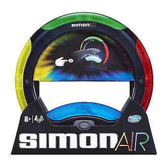 Hasbro gaming simon air game