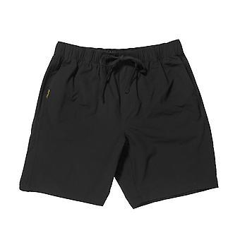 Men's trailhead shorts