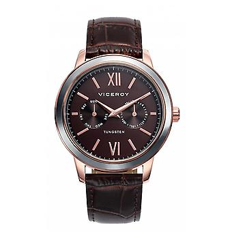 Viceroy watch men 40991-43