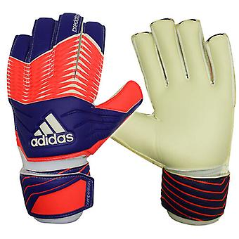 Adidas Sport 3 Strap Adult Predator Competition Goalkeeper Gloves M38730 R7H