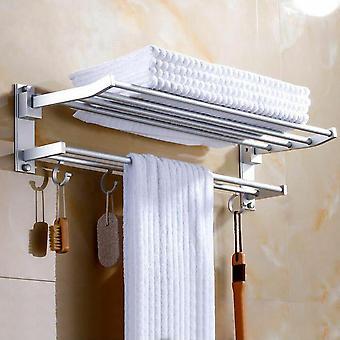 Pyyhetelineet kylpyammeeseen, keittiöön, ripustus, pidike, järjestäjä