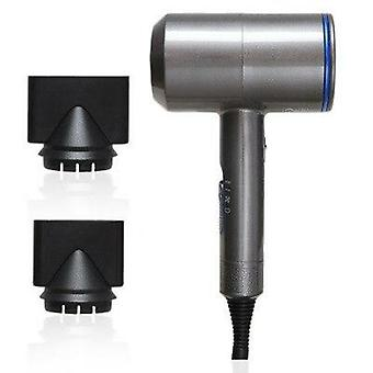Professional Hair Dryer- Hot &cold Wind, Negative Ionic