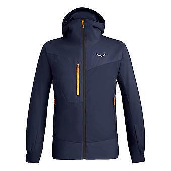 Salewa Antelao Beltovo Twr 282533961 trekking  men jackets