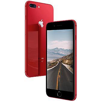 IPhone 8+ Plus Red 64Gb