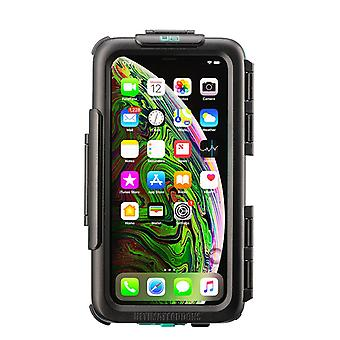 Tough waterproof shockproof mount case for apple iphone 11 pro
