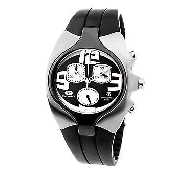 Men's Uhr Zeitkraft TF2640M-04-1