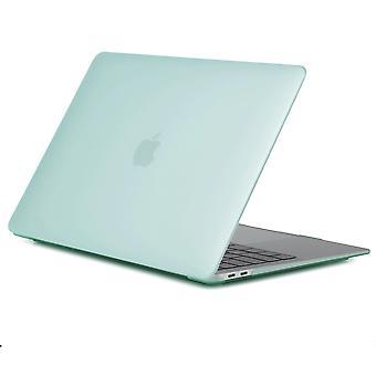 M1-siru kannettavan tietokoneen kotelo Macbook Airille