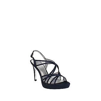 Adrianna Papell | Adri Platform Sandal