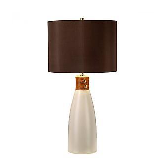 Lámpara De Mesa Hamersmid