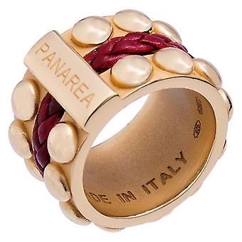 Ladies' Ring Panarea AS85/16
