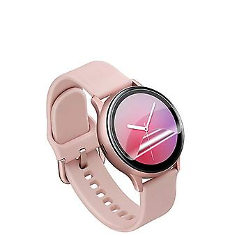 Full Protective Film For Samsung Galaxy Watch