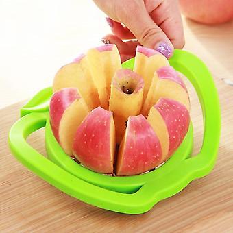 Herramienta cortadora de frutas de cocina (al azar)