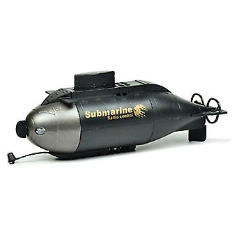 Mini Rc Submarines, Under Water Ship, Learning Tools, Birthday, Remote Control