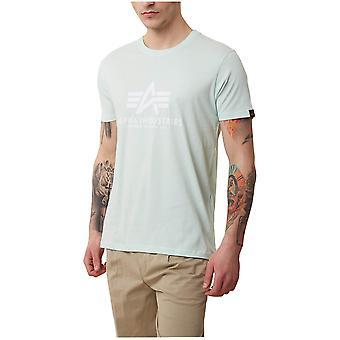 Alpha Industries Basic 10050143 universal miesten t-paita
