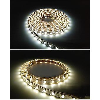 Led Strip Flexible Light ( Set 1)