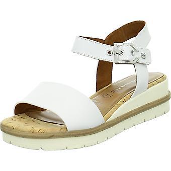 Tamaris 112822226100   women shoes