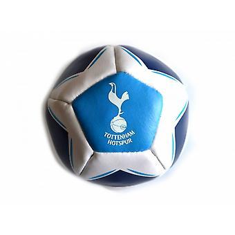 Tottenham Hotspur FC Kick en truc voetbal